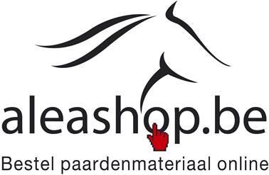 Logo Aleashop