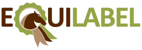 equilabel